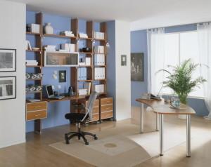 встраиваемая мебель недорого