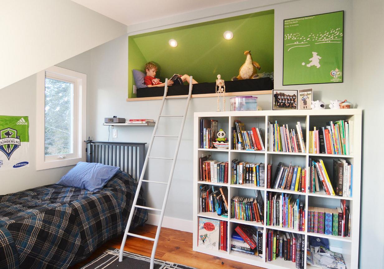 диваны и кресла сеть мебельных салонов сочи