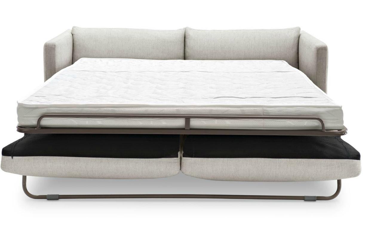 Где купить кровать с матрасом в москве виды, марки и фирмы ортопедических матрасов, их преимущества