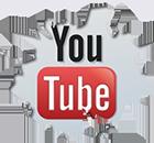 Канал Балтийский шкаф на Youtube 1